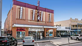 Shop & Retail commercial property for sale at 65 Semaphore Road Semaphore SA 5019
