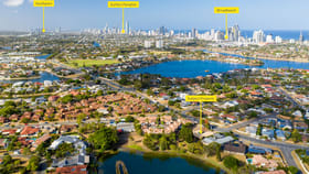Medical / Consulting commercial property for sale at 299 Rio Vista Boulevard Mermaid Waters QLD 4218