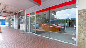 Offices commercial property for lease at 84 GRAY STREET Hamilton VIC 3300