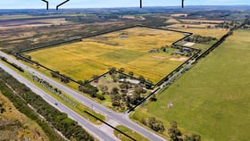 Development / Land commercial property for sale at 35 Prestons Rd Koo Wee Rup VIC 3981