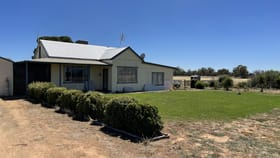 Rural / Farming commercial property for sale at 117 Griffith Road Womboota NSW 2731