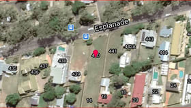 Development / Land commercial property for sale at Torquay QLD 4655