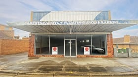 Factory, Warehouse & Industrial commercial property for sale at 38 Percy Street Portland VIC 3305
