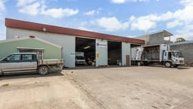 Factory, Warehouse & Industrial commercial property for sale at 14 Flametree Close Taree NSW 2430