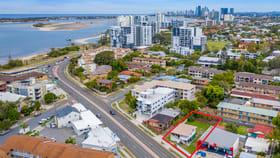 Development / Land commercial property for sale at 20 Brisbane Rd Labrador QLD 4215