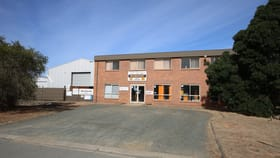 Factory, Warehouse & Industrial commercial property for sale at 93-95 Baynes Street Rochester VIC 3561