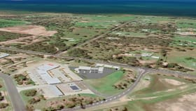 Development / Land commercial property for sale at Hervey Bay Airport Service Centre - Carwash Site Urangan QLD 4655