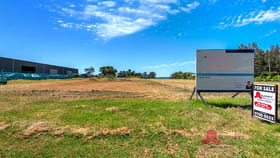 Development / Land commercial property for sale at 104 Estuary Drive Pelican Point WA 6230