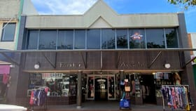 Shop & Retail commercial property for sale at Shop 15/41 Wharf Street Forster NSW 2428