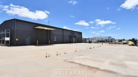 Factory, Warehouse & Industrial commercial property for sale at 19 Drive In Court Maryborough VIC 3465