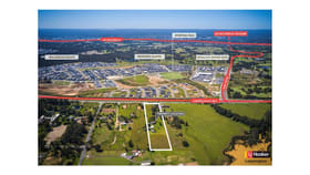 Development / Land commercial property for sale at Leppington NSW 2179