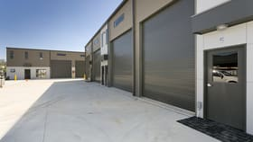 Factory, Warehouse & Industrial commercial property for sale at 5/5 Gregg Place Crestwood NSW 2620
