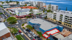 Shop & Retail commercial property sold at 112 River Street Ballina NSW 2478