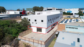 Offices commercial property for sale at 8/2 Keegan Street O'connor WA 6163