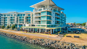 Hotel, Motel, Pub & Leisure commercial property for sale at 62/2 Martin Street Ballina NSW 2478