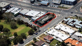 Offices commercial property for sale at 73 Wanneroo Road Tuart Hill WA 6060