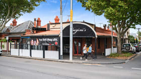 Shop & Retail commercial property for sale at 350 Nicholson Street Fitzroy VIC 3065