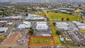 Development / Land commercial property for sale at 40 Danaher Drive South Morang VIC 3752