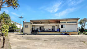 Development / Land commercial property for sale at 127 Keith Royal Drive Marcoola QLD 4564