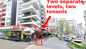Serviced Offices commercial property for sale at Shop 3/5 Potter Street Waterloo NSW 2017