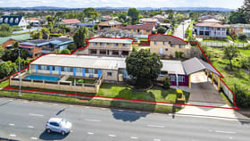 Hotel, Motel, Pub & Leisure commercial property for sale at 2092 Sandgate Road Boondall QLD 4034