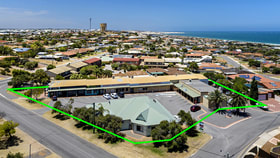 Medical / Consulting commercial property for sale at 1 Irene Street Mount Tarcoola WA 6530