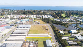 Development / Land commercial property sold at 23 Shorland Way Cowes VIC 3922