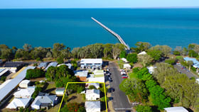 Offices commercial property sold at 4-5 Pier Street Urangan QLD 4655