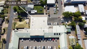 Shop & Retail commercial property for sale at 6/20 Highett Street Mansfield VIC 3722