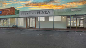 Medical / Consulting commercial property for sale at 6/20 Highett Street Mansfield VIC 3722