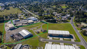 Factory, Warehouse & Industrial commercial property for sale at 77-83 Lytton Road Moss Vale NSW 2577