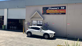 Factory, Warehouse & Industrial commercial property sold at 2 & 3/10 Bon Mace Close Tumbi Umbi NSW 2261