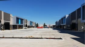 Showrooms / Bulky Goods commercial property for sale at 3 to 6, 10/78 Willandra Epping VIC 3076