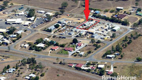 Other commercial property for lease at 7 Racecourse Road Calliope QLD 4680