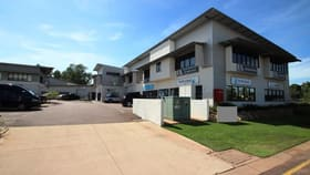 Offices commercial property for lease at Level 1 Unit 34/16 Charlton Court Woolner NT 0820