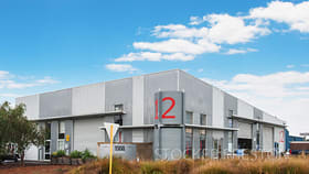 Other commercial property sold at 15B Wrigglesworth Drive Cowaramup WA 6284