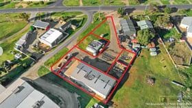 Development / Land commercial property for sale at Lot 3/5B Sale Road Maffra VIC 3860