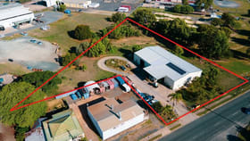 Factory, Warehouse & Industrial commercial property for sale at 34 Hollingsworth Street Kawana QLD 4701