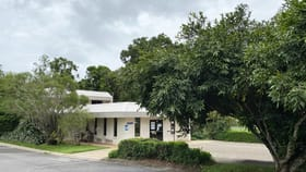 Medical / Consulting commercial property for sale at Atherton QLD 4883