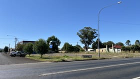 Development / Land commercial property for sale at 1-5 Wallendoon Street Cootamundra NSW 2590