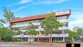 Medical / Consulting commercial property for sale at 2/27 Hunter Street Parramatta NSW 2150