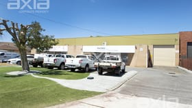 Factory, Warehouse & Industrial commercial property for sale at 32 Hargreaves Street Belmont WA 6104