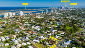 Development / Land commercial property for sale at 54-60 Government Road & 77-79 Broad Street Labrador QLD 4215