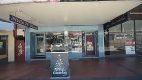 Shop & Retail commercial property for sale at 80-82 Main Street Lithgow NSW 2790