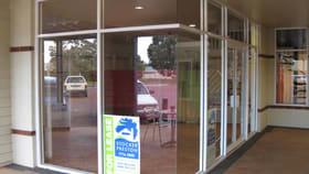 Shop & Retail commercial property sold at Shop 20/34 Dunn Bay Road Dunsborough WA 6281