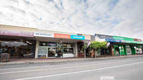 Shop & Retail commercial property sold at 118 SMITH STREET Naracoorte SA 5271