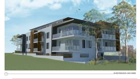 Development / Land commercial property for sale at 44 Duncan Street Huskisson NSW 2540