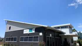 Offices commercial property for sale at 5/5 Colony Close Tuggerah NSW 2259