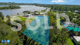 Development / Land commercial property for sale at 83 Walsh Street Chinderah NSW 2487