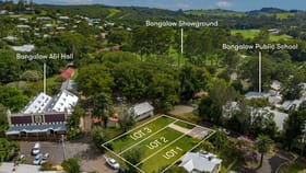 Development / Land commercial property sold at 9 Station Street Bangalow NSW 2479